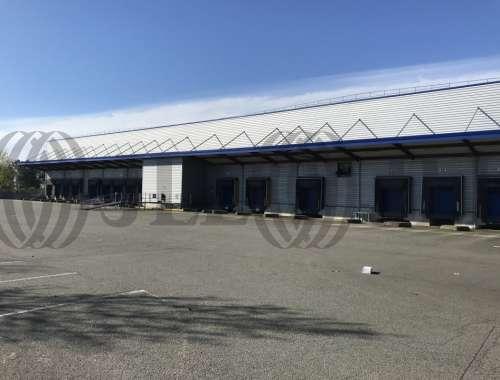 Activités/entrepôt Le mans, 72000 - undefined - 10624573