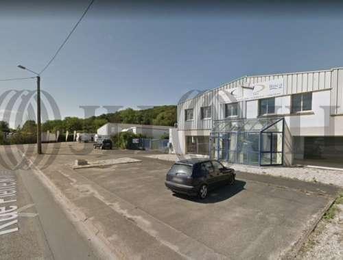Activités/entrepôt Le mans, 72100 - undefined - 10624585