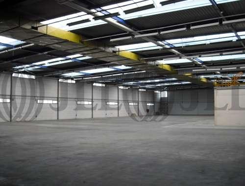 Activités/entrepôt Le mans, 72100 - undefined - 10624578
