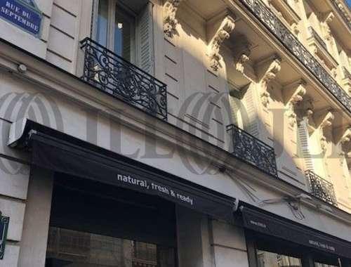 Commerces Paris, 75002 - EX EXKI - 10624798