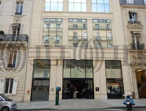 Commerces Paris, 75008 - 33 RUE FRANCOIS 1ER - 10629117