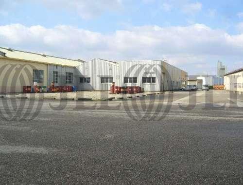 Activités/entrepôt Chassieu, 69680 - undefined - 10629214
