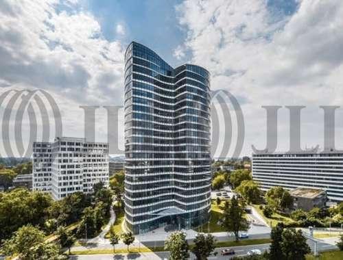 Büros Düsseldorf, 40476 - Büro - Düsseldorf, Golzheim - D0140 - 10629318