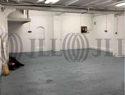 Activités/entrepôt Paris, 75017 - undefined - 10629423