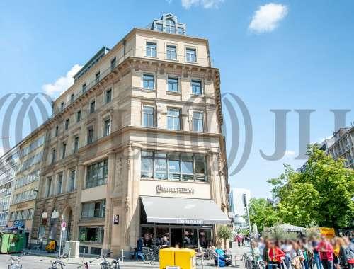 Büros Frankfurt am main, 60311 - Büro - Frankfurt am Main - F2482 - 10633336