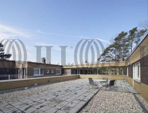 Büros Neu-isenburg, 63263 - Büro - Neu-Isenburg, Zeppelinheim - F2679 - 10635261