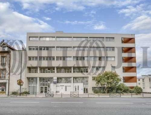 Bureaux Colombes, 92700 - 30 RUE GABRIEL PERI - 10639572