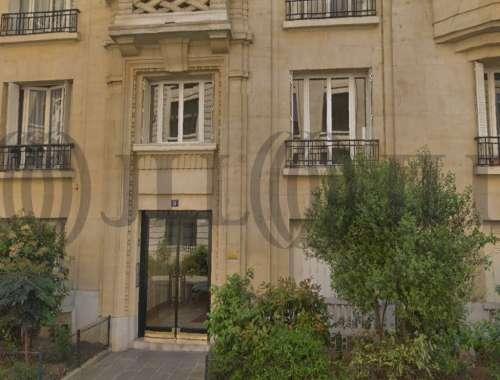 Bureaux Paris, 75007 - undefined - 10639568