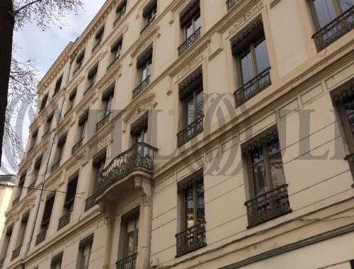 Bureaux Lyon, 69002 - 45 RUE DE LA REPUBLIQUE - 10639617