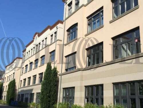 Büros Offenbach am main, 63067 - Büro - Offenbach am Main - F2312 - 10640980