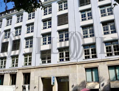 Büros Berlin, 10719 - Büro - Berlin, Charlottenburg - B0357 - 10640993