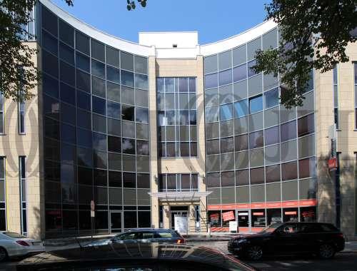 Büros Chemnitz, 09111 - Büro - Chemnitz, Zentrum - B1522 - 10641777