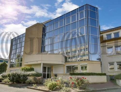 Bureaux Nanterre, 92000 - 64 RUE ERNEST RENAN - 10642471