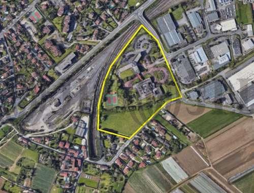 Activités/entrepôt Rillieux la pape, 69140 - undefined - 10642536