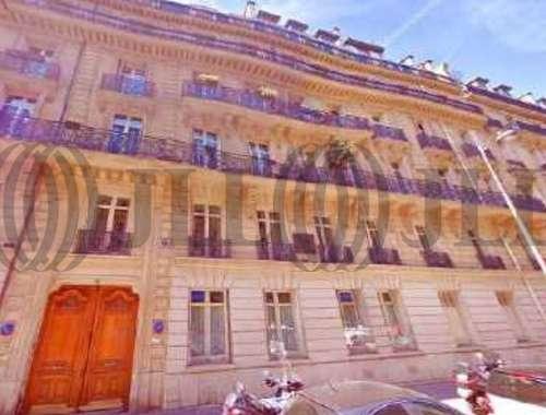 Bureaux Paris, 75017 - 5 RUE GOUNOD - 10645595