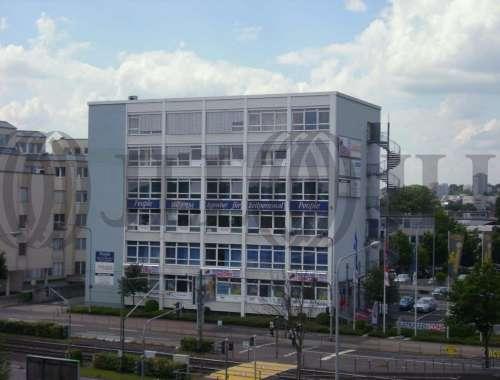 Büros Frankfurt am main, 60388 - Büro - Frankfurt am Main, Seckbach - F2681 - 10645652