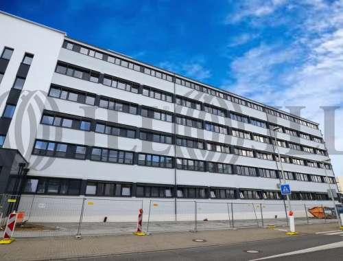 Büros Bonn, 53229 - Büro - Bonn, Holzlar - K1490 - 10646922