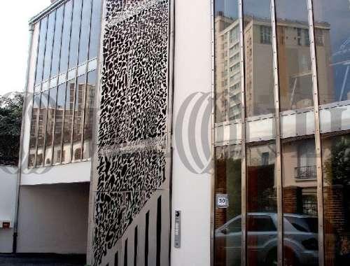 Bureaux Malakoff, 92240 - 30 RUE VINCENT MORIS - 10648440