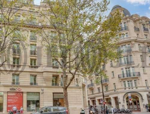 Bureaux Paris, 75009 - undefined - 10648433