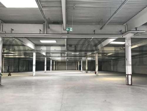 Hallen Sarstedt, 31157 - Halle - Sarstedt - H1496 - 10676111