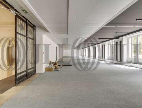 Bureaux Paris, 75009 - 14-16 BOULEVARD POISSONNIERE - 10681019
