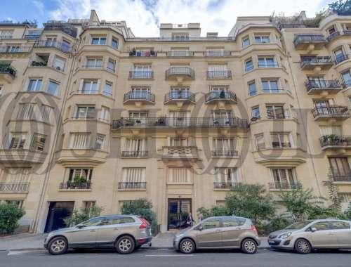 Bureaux Paris, 75007 - undefined - 10681036