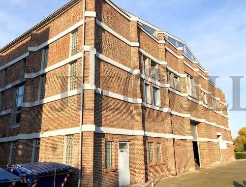 Büros Essen, 45141 - Büro - Essen, Nordviertel - D2539 - 10687352