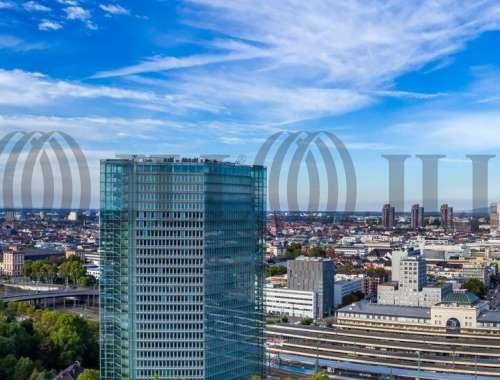 Büros Mannheim, 68163 - Büro - Mannheim, Lindenhof - F2682 - 10687359