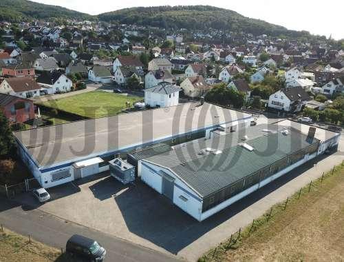 Hallen Gelnhausen, 63571 - Halle - Gelnhausen, Hailer - F2685 - 10687373