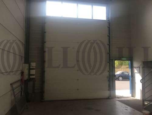 Activités/entrepôt Chambly, 60230 - undefined - 10692360