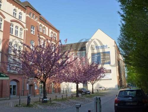 Büros Berlin, 12435 - Büro - Berlin, Alt-Treptow - B1824 - 10702802