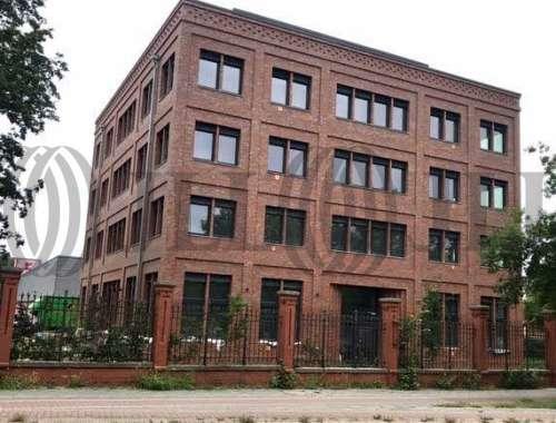 Büros Berlin, 13593 - Büro - Berlin, Wilhelmstadt - B1335 - 10702858