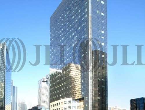 Bureaux Courbevoie, 92400 - TOUR PRISMA - 10703645