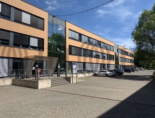 Büros Köln, 51067 - Büro - Köln, Holweide - K1491 - 10718405