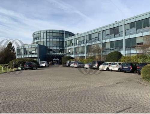 Büros Köln, 51067 - Büro - Köln - K1492 - 10718420