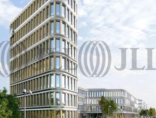 Büros Berlin, 12487 - Büro - Berlin, Johannisthal - B1285 - 10718453