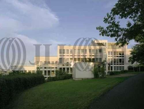 Büros Bonn, 53123 - Büro - Bonn, Duisdorf - K0020 - 10729777