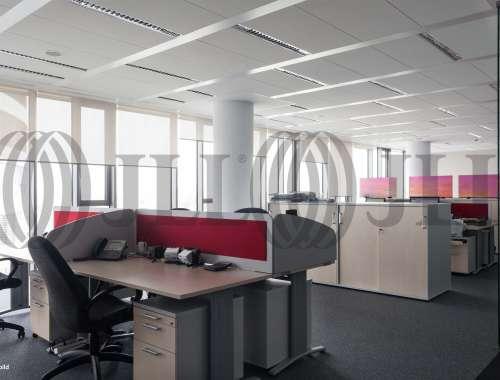 Büros Hannover, 30449 - Büro - Hannover, Linden-Mitte - H1502 - 10729776