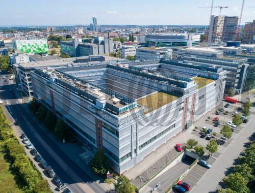 Büros Offenbach am main, 63067 - Büro - Offenbach am Main, Kaiserlei - F1436 - 10729783