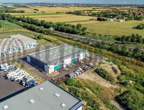 Activités/entrepôt Venissieux, 69200 - undefined - 10758781