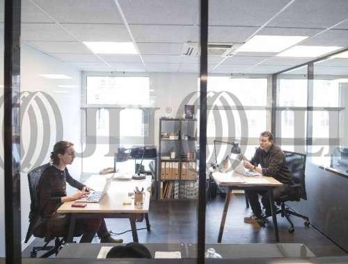 Bureaux Rueil malmaison, 92500 - WORK AND SHARE RUEIL - 10758846