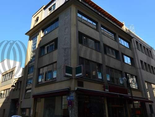 Büros Köln, 50667 - Büro - Köln, Altstadt-Nord - K1493 - 10758900