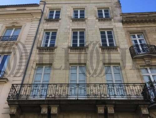 Bureaux Bordeaux, 33300 - 30 COURS DU CHAPEAU ROUGE - 10759545
