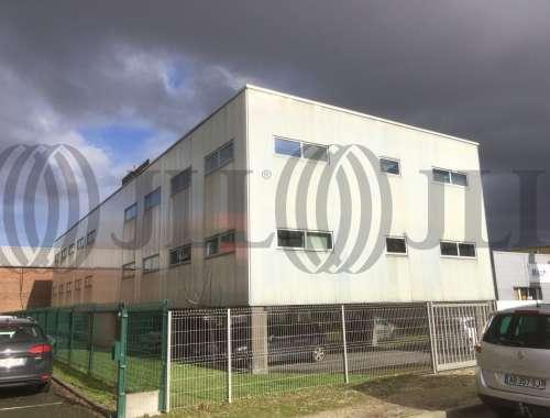Bureaux Bordeaux, 33100 - 17 RUE DU COMMANDANT COUSTEAU - 10759597
