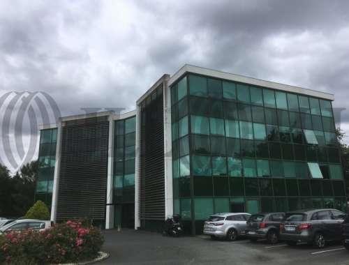 Bureaux Pessac, 33600 - 27 AVENUE LEONARD DE VINCI - 10759606