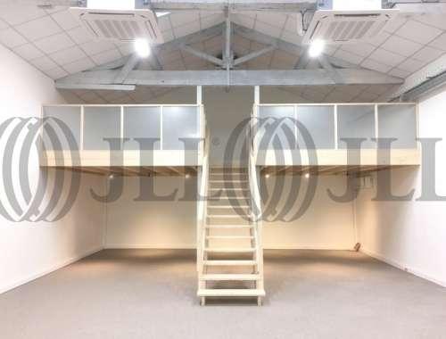 Bureaux Bordeaux, 33000 - 30 COURS DE LA MARTINIQUE - 10759615