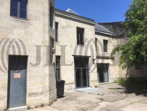 Bureaux Bordeaux, 33000 - 59 RUE DE TIVOLI - 10759621