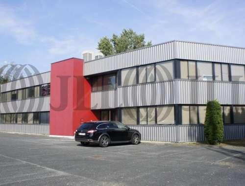 Bureaux Pessac, 33600 - 33 AVENUE DE CANTERANNE - 10759618