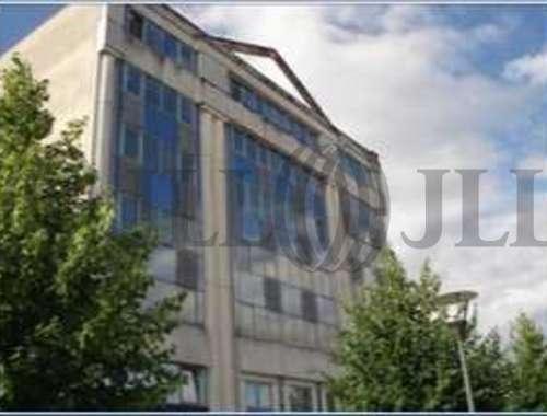 Bureaux Bordeaux, 33000 - 202 RUE D'ORNANO - 10759649