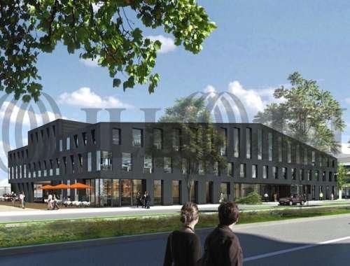 Activités/entrepôt Bordeaux, 33300 - BASSINS A FLOT N°1 - 10759637